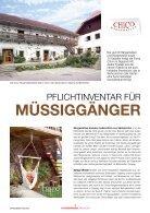 Haberkorn Magazin Herbst 2016 - Page 4
