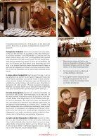 Haberkorn Magazin Herbst 2016 - Page 5