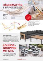Haberkorn Magazin Herbst 2016 - Page 6