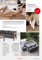 Haberkorn Magazin Herbst 2016 - Page 7