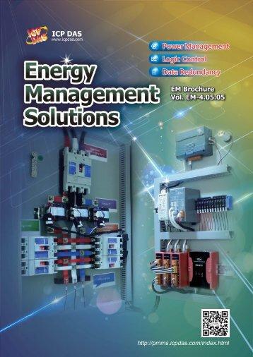 EM Brochure Vol EM-4.05.05