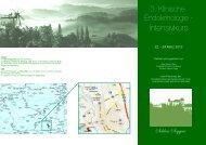 Seggau-Kurs 2012 Flyer.pdf - Österreichische Gesellschaft für ...