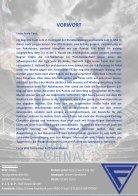 2. Ausgabe - Page 3