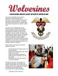 HARVARD-WESTLAKE - Page 7