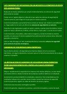 CAMARAS DE SEGURIDAD QUITO ECUADOR - Page 2