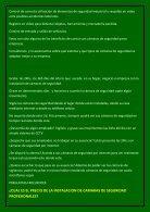 CAMARAS DE SEGURIDAD QUITO ECUADOR - Page 3