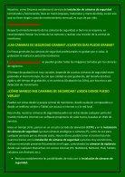 CAMARAS DE SEGURIDAD QUITO ECUADOR - Page 5