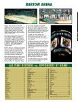 BARTOW ARENA - Page 2
