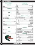 BARTOW ARENA - Page 4