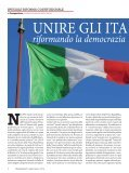 ALL'INTERNO - Page 4