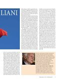 ALL'INTERNO - Page 5