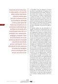 El - Page 3