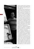 El - Page 5