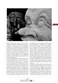 El - Page 6