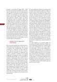 El - Page 7