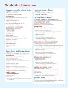 LCRAC 2016 Sessions I & II - Page 7