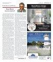 West Newsmagazine 8-24-16 - Page 3