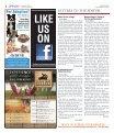 West Newsmagazine 8-24-16 - Page 4