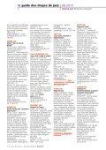 de jazz - Page 4