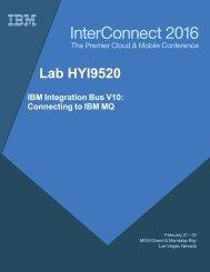 Lab HYI9520