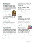 Summer Camp for Grown-Ups - Page 7