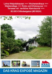 EM-618023-Expose-Lohra-Weipoltshausen