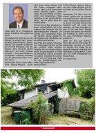 EM-618023-Expose-Lohra-Weipoltshausen - Seite 2