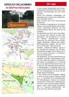 EM-618023-Expose-Lohra-Weipoltshausen - Seite 4