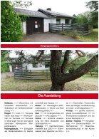 EM-618023-Expose-Lohra-Weipoltshausen - Seite 5