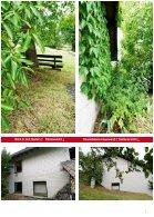 EM-618023-Expose-Lohra-Weipoltshausen - Seite 7