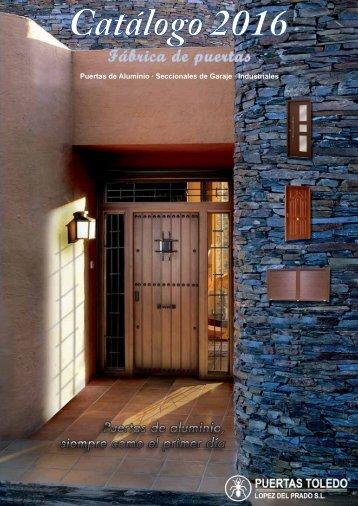 catalogo puerta 1