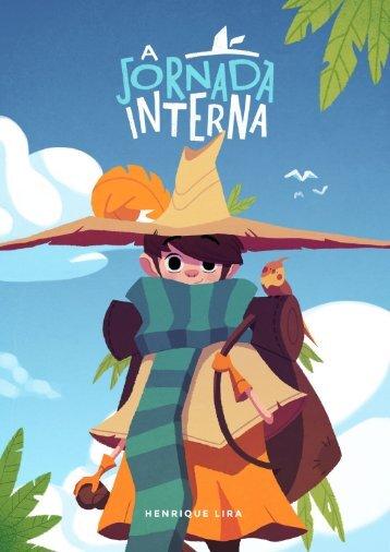 a-jornada-interna-henrique-lira