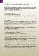 guide_memoire - Copie - Page 4