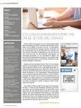 FAMILIENUNTERNEHMEN| B4B Themenmagazin 09.2016 - Seite 2