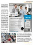 FAMILIENUNTERNEHMEN| B4B Themenmagazin 09.2016 - Seite 5