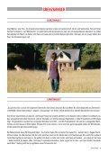 INTERvIEW mIT REGISSEUR FlORIAN FlIcKER - Austrianfilm - Seite 4