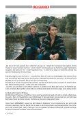 INTERvIEW mIT REGISSEUR FlORIAN FlIcKER - Austrianfilm - Seite 5
