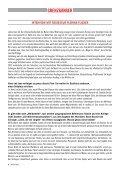INTERvIEW mIT REGISSEUR FlORIAN FlIcKER - Austrianfilm - Seite 7