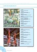 Leitungen für die Automatisierung - Seite 6
