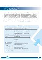 Kabel und Leitungen für die Lampen- und Leuchtenindustrie - Seite 3