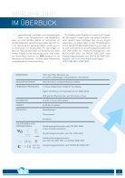 Leitungen für die Flughafenausrüstung - Seite 3