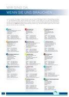 Leitungen für die Flughafenausrüstung - Seite 4