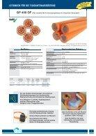 Leitungen für die Flughafenausrüstung - Seite 7