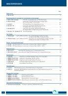 Leitungen für Windenergieanlagen - Seite 2