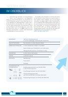 Leitungen für Windenergieanlagen - Seite 3