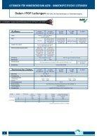 Leitungen für Windenergieanlagen - Seite 4