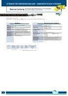 Leitungen für Windenergieanlagen - Seite 6