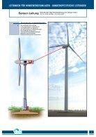 Leitungen für Windenergieanlagen - Seite 7