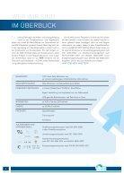 Aufzugs- Steuerleitungen - Seite 2