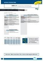 Aufzugs- Steuerleitungen - Seite 4